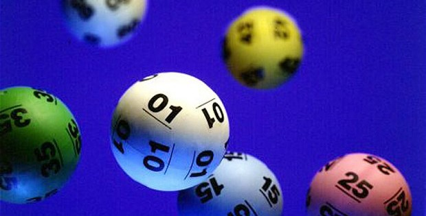 online kumar oynamak